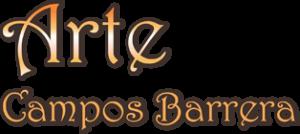 arte_campos_barrera_restauraciones120-20copia